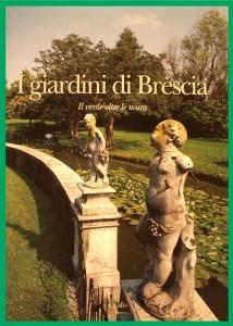 I giardini di Brescia